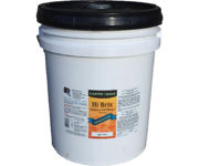 Picture of Earth Juice Hi-Brix MFP, 5 gal