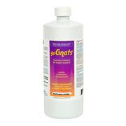 Picture of goGNATS Liquid Concentrate, 1 qt