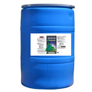 Picture of Earth Juice Microblast, 55 gal drum
