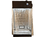 Picture of Hydropolis Grow Tent, 3x3+