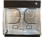 Picture of Hydropolis Grow Tent, 3x6+
