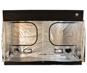 Picture of Hydropolis Grow Tent, 3x9+