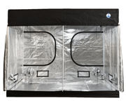 Picture of Hydropolis Grow Tent, 4x8+