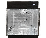 Picture of Hydropolis Grow Tent, 5x5+