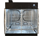 Picture of Hydropolis Grow Tent, 6x6+