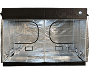 Picture of Hydropolis Grow Tent, 6x9+