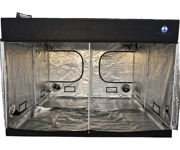 Picture of Hydropolis Grow Tent, 9x9+