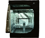 Picture of Hydropolis Nursery Tent, 2x2