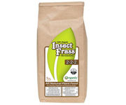 Picture of Organic Nutrients Insect Frass, 5 lbs
