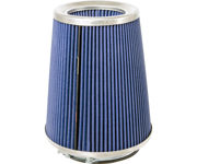 """Picture of Phat HEPA Intake Filter, 10"""""""