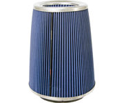 """Picture of Phat HEPA Intake Filter, 12"""""""