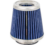 """Picture of Phat HEPA Intake Filter, 4"""""""