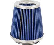 """Picture of Phat HEPA Intake Filter, 6"""""""