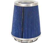 """Picture of Phat HEPA Intake Filter, 8"""""""
