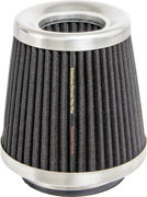 """Picture of Phat Charcoal Fiber Odor Filter, 4"""""""