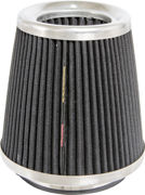 """Picture of Phat Charcoal Fiber Odor Filter, 6"""""""