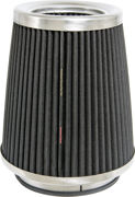 """Picture of Phat Charcoal Fiber Odor Filter, 8"""""""