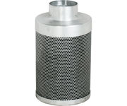 """Picture of Phat Filter, 4"""" x 12"""", 200 CFM"""