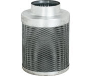 """Picture of Phat Filter, 6"""" x 12"""", 275 CFM"""