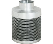 """Picture of Phat Filter, 4"""" x 8"""", 150 CFM"""