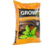 Picture of GROW!T Coco Coir, Loose, 1.5 cu ft