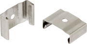 Picture of T5 Strip Hanging Fixture Clip