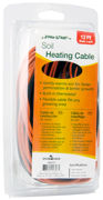 Picture of Jump Start Soil Heating Cable, 12'