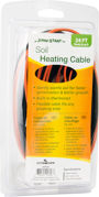 Picture of Jump Start Soil Heating Cable, 24'