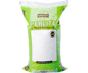 Image Thumbnail for GROW!T #2 Perlite, Super Coarse, 4 cu ft