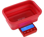 Picture of Kenex OMEGA Series Scale 1000g x 0.1g