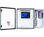 Picture of Link4 iPonic 614 Single Zone Grow Room Controller