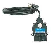 Picture of Little Giant Piggyback Diaphragm Switch