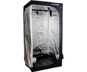 Picture of Lighthouse 2.0 - Controlled Environment Tent, 3' x 3' x  6.5'