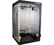 Picture of Lighthouse 2.0 - Controlled Environment Tent, 4' x 4' x 6.5'