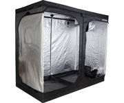 Picture of Lighthouse 2.0 - Controlled Environment Tent, 4' x 8' x 6.5'