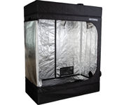 Picture of Lighthouse 2.0 - Controlled Environment Tent, 5' x 2.5' x  6.5'