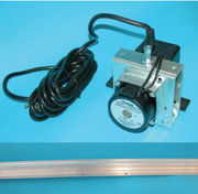 Picture of LightRail 6' Rail with 10 RPM IntelliDrive motor