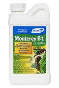 Picture of Monterey Garden B.t., 1 pt
