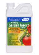 Picture of Monterey Garden Insect Spray, 1 qt