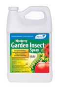 Picture of Monterey Garden Insect Spray, 1 gal