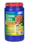 Picture of Monterey Epsom Salts, 4 lbs