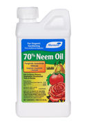 Picture of Monterey Neem Oil, 1 pt