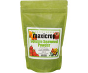Picture of Maxicrop Soluble Seaweed Powder, 10.7 oz