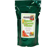 Picture of Maxicrop Soluble Seaweed Powder, 27 oz