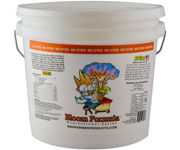 Picture of Mad Farmer Bloom Nutrient, 10 lb