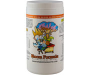 Picture of Mad Farmer Bloom Nutrient, 1 kg