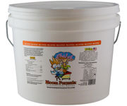 Picture of Mad Farmer Bloom Nutrient, 25 lb