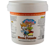 Picture of Mad Farmer Bloom Nutrient, 5 lb