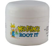 Picture of Mad Farmer Root It Cloning Gel, 4 oz