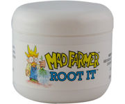 Picture of Mad Farmer Root It Cloning Gel, 8 oz